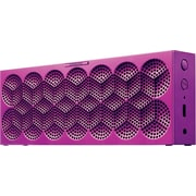 Jawbone Mini Jambox Speaker, Purple