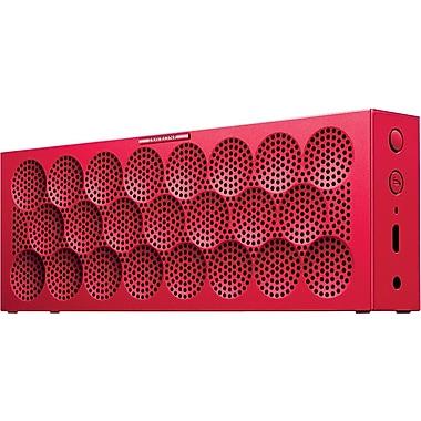 Jawbone Mini Jambox Speaker, Red