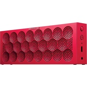 Jawbone Mini Jambox Speaker, Red