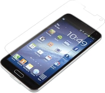 Samsung GS5 Screen Protectors