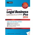 Quicken Legal Business Pro 2014 [Boxed]
