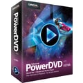 Cyberlink PowerDVD 13 Ultra [Boxed]
