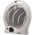 Holmes HFH113 Portable Fan Forced Heater