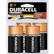 D Batteries | Staples