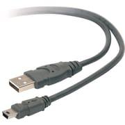 Belkin USB B Pro Cable