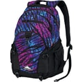 High Sierra  Loop Baypack, Wild Thing Black