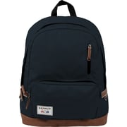 Benrus American Heritage Infantry Backpack, Dark Blue