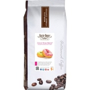 Barrie House Donut Shop Blend Ground Coffee, Regular, 2 lb. Bag