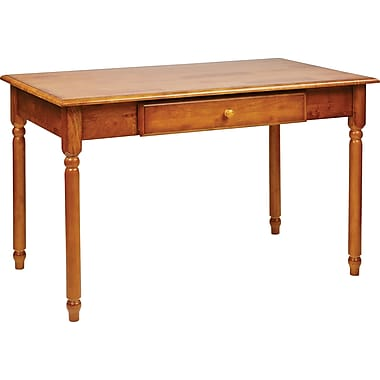 OSP Designs™ Knob Hill Writing Desk