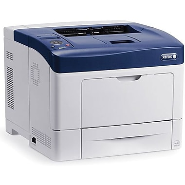 Xerox Phaser (3610/DN) Monochrome Laser Printer