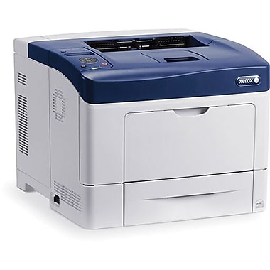 Xerox Phaser (3610/N) Monochrome Laser Printer