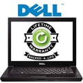 Dell Refurbished Latitude Intel Core i5 4GB 250GB Win 7 Pro, Lifetime Warranty