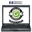 Refurbished HP Compaq, 100GB Hard Drive, 2GB Memory, Intel Core 2 Duo, Win 7 Pro, Lifetime Warranty
