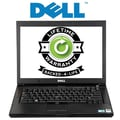Dell Refurbished Latitude Intel Core 2 Duo 2.2GHz 2GB 160GB Win 7 Pro, Lifetime Warranty