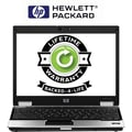 HP Refurbished Elitebook Intel Core i5 4GB 250GB Win 7 Pro, Lifetime Warranty