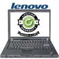 Lenovo Refurbished ThinkPad Intel Core 2 Duo 1.8GHz 2GB 100GB  Win 7 Pro, Lifetime Warranty
