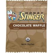 Honey Stinger® Organic Chocolate Waffle, 1 oz., 16/Box