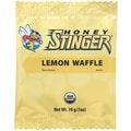 Honey Stinger Organic Lemon Waffle, 1 oz., 16/Box