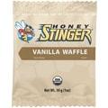 Honey Stinger Organic Vanilla Waffle, 1 oz., 16/Box