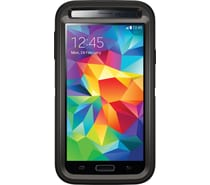 Samsung GS5 Cases