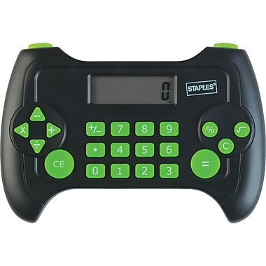 Image result for game controller calculator
