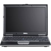 Refurbished Dell Latitude D630 14.1, 80GB Hard Drive, 2GB Memory, Intel Core 2 Duo, Win 7