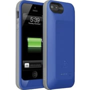 Belkin Grip Power Battery Case