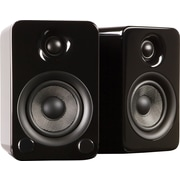 Kanto YU3GB Powered Bookshelf Speakers with Bluetooth™ Technology