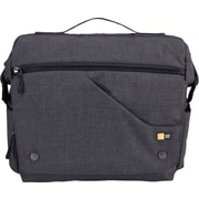 Case Logic Reflexion DSLR + iPad Medium FLXM-102 Cross Body Bag, Black