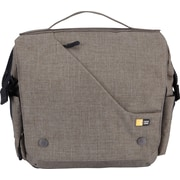 Case Logic Reflexion DSLR + iPad Small FLXM-101 Cross Body Bag, Tan