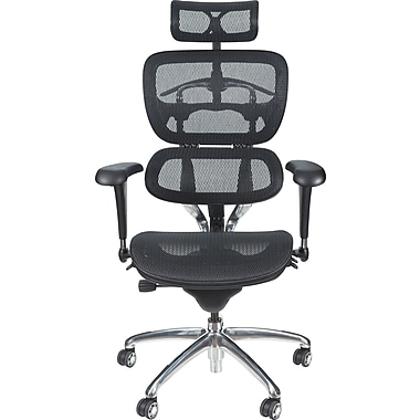 Balt Butterfly Ergonomic Executive Office Chair