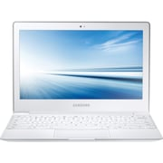 Samsung XE503C12-K02US 11.6 Chromebook