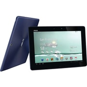 ASUS Transformer Pad TF300 10.1 16GB Refurbished Tablet, Blue