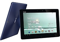 ASUS Transformer Pad TF300 10.1' 16GB Refurbished Tablet, Blue