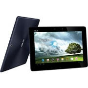 "Asus TF300T-B1 10.1"" 32GB Android Tablet"
