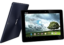 ASUS Transformer Pad TF300 10.1' 32GB Refurbished Tablet, Blue