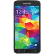 Verizon Wireless Samsung Galaxy S5, Black