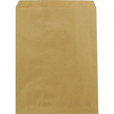 M2C Kraft Paper 11