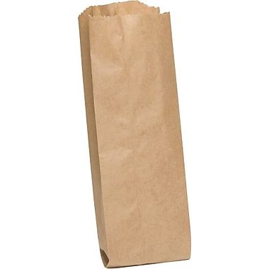 M2C Kraft Paper 11.5