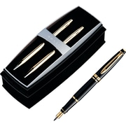 Luxury Pens | Staples