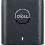 Dell 24 Watt Tablet Power Adapter Venue 11 Pro