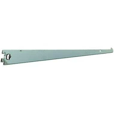 Support de couteau standard en chrome, 12 po