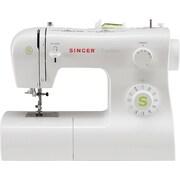 Singer Tradition2277 23 Stitch Sewing Machine