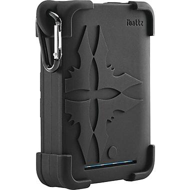 BattStation 12000 Portable Phone/Tablet Charger