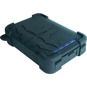 BattStation 8400 Portable Phone/Tablet Charger