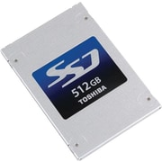 Toshiba 512GB Q Series Pro Internal Solid State Drive