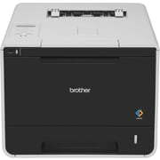 Brother HLL8350CDW Color Laser Printer with Wirelesss Networking