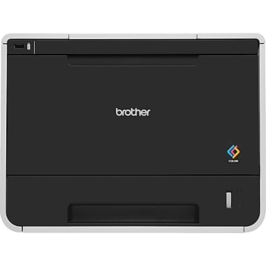 Brother® HL-L8250CDN Color Laser Printer