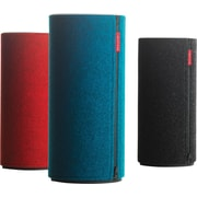 Libratone Zipp Classic Collection Airplay Speaker