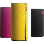 Libratone Zipp Funky Collection Airplay Speaker